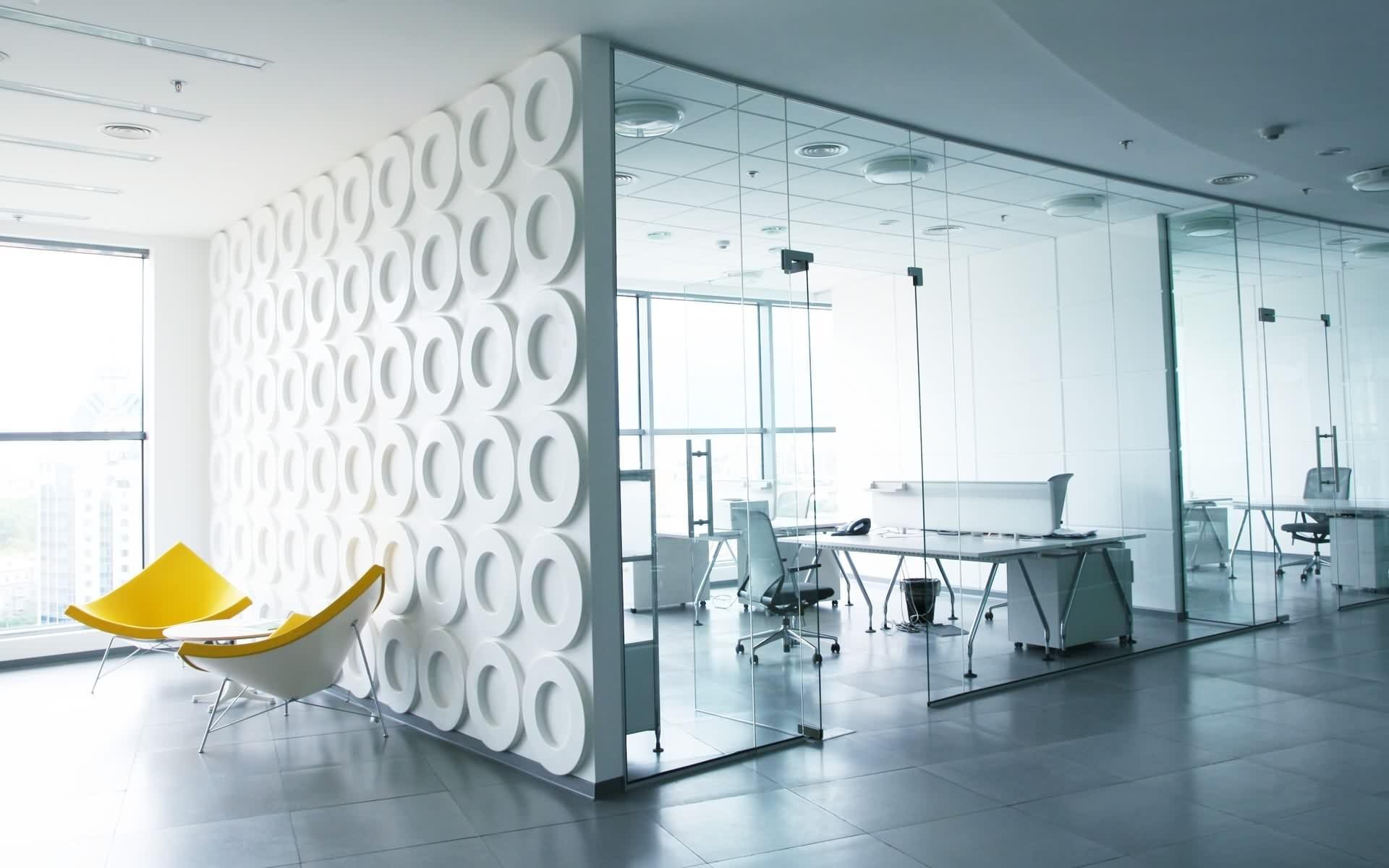Офисные помещения под ключ Восточная улица помещение для фирмы Руставели улица