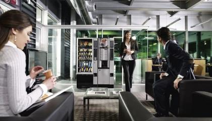 kofe avtomaty