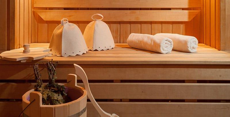 prodaetsya sauna