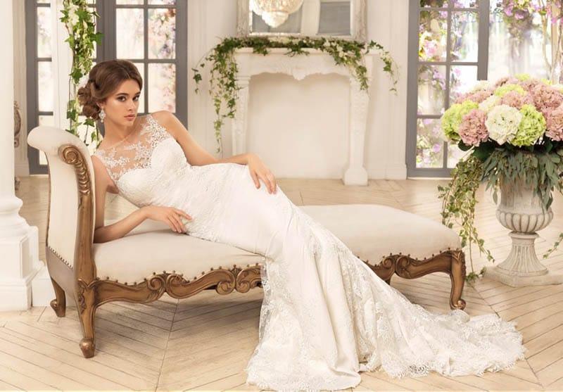 svadebniy salon