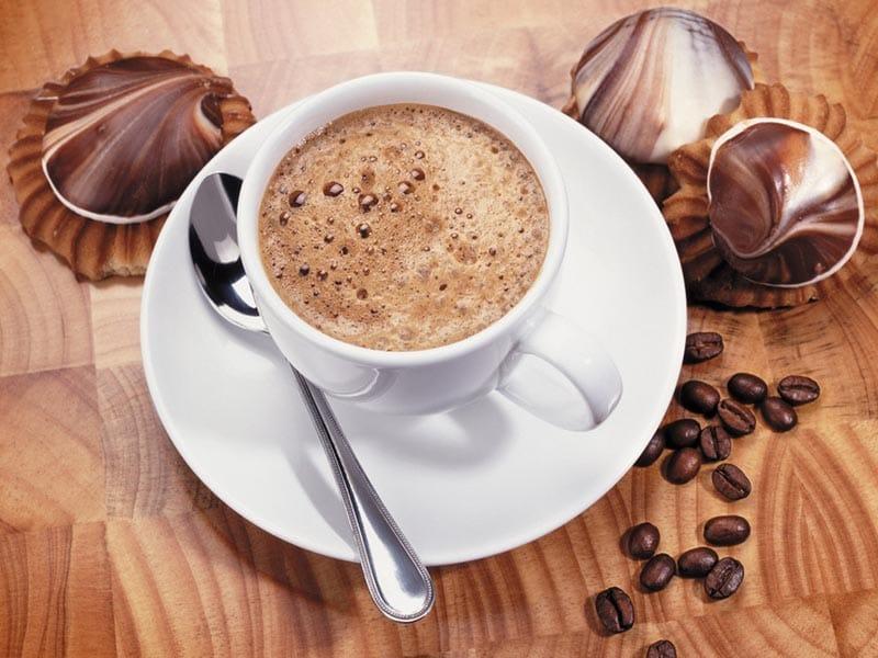 prodaetsya kafe v minske
