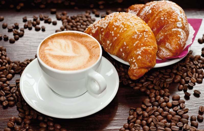 kofejnya-v-biznes-centre