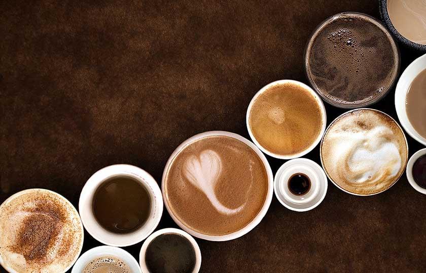 kofejnya