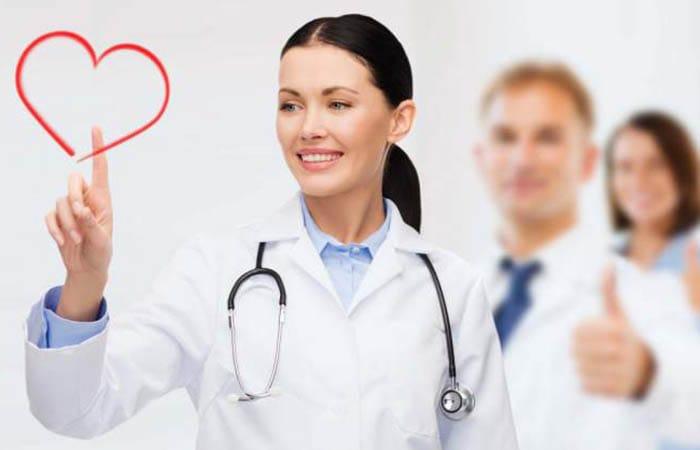 medicinskij-centr