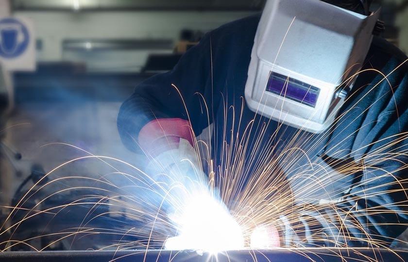 Картинки по запросу производство металлоконструкций