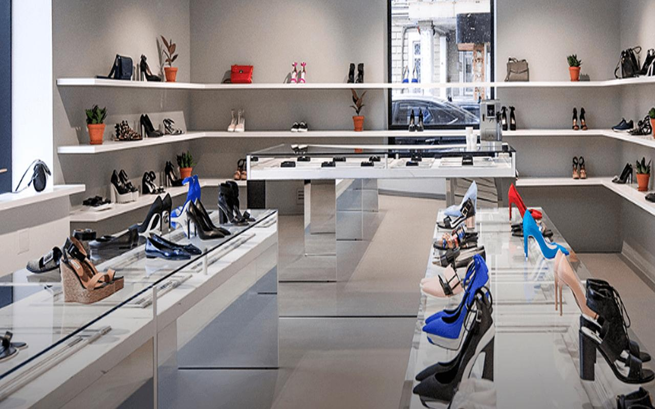 7de1531b40dc Как открыть обувной магазин — Teletype