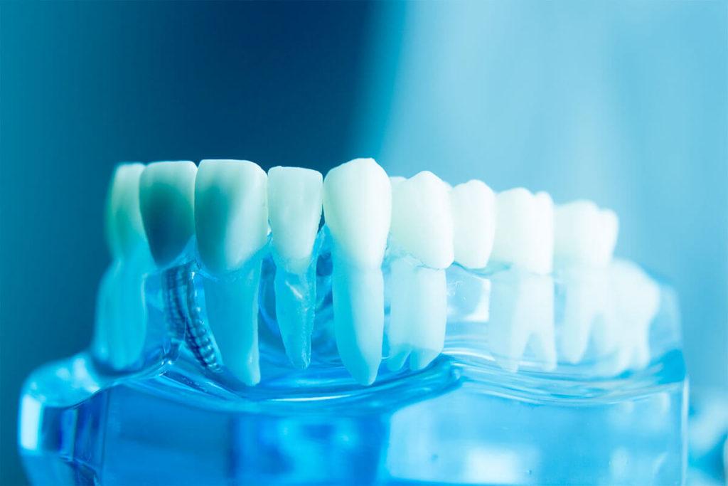 Для стоматологии картинки