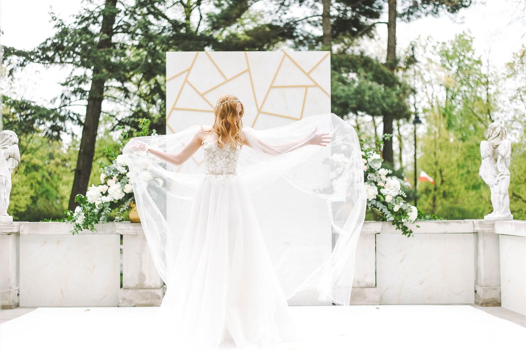 Как настроить свадебный бизнес фотографу