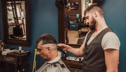 courses_barber