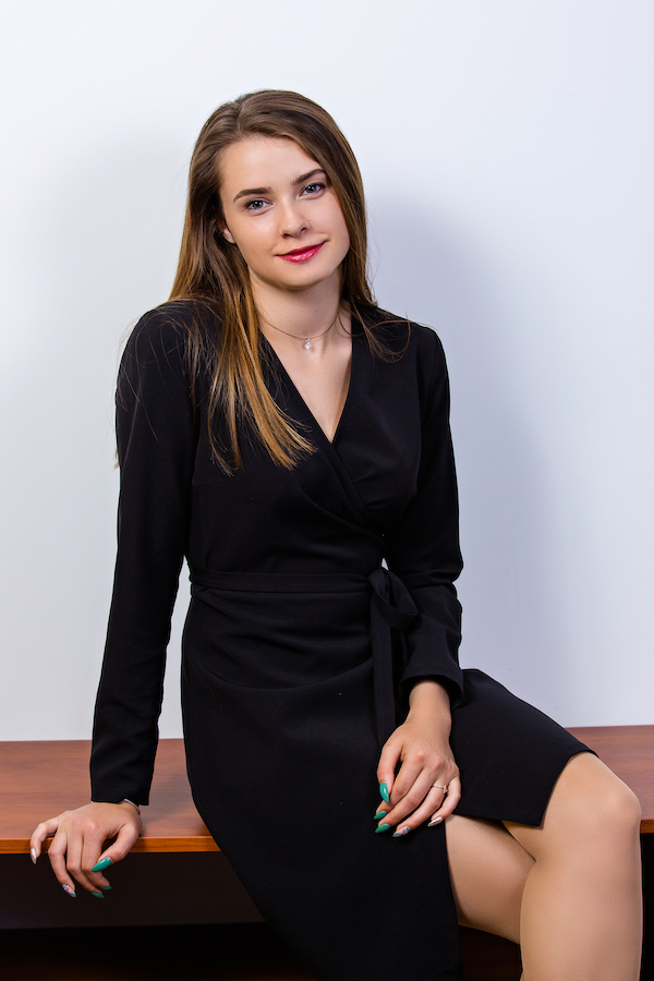 Юлия Микуц