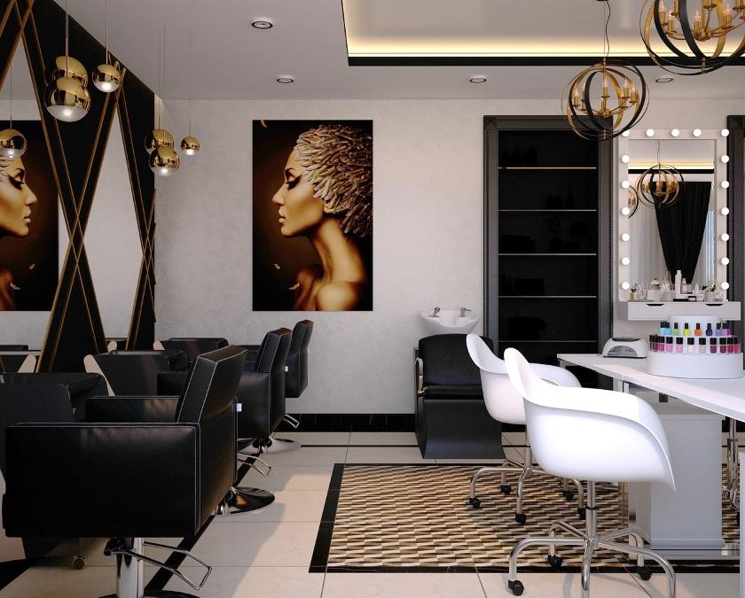 Купить парикмахерскую: несбыточная мечта или реальность?