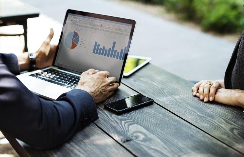 Бытовые расходы и важность их учета для успешного бизнеса