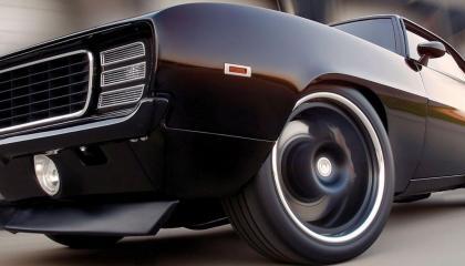 sport_cars