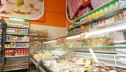 shop_groceries