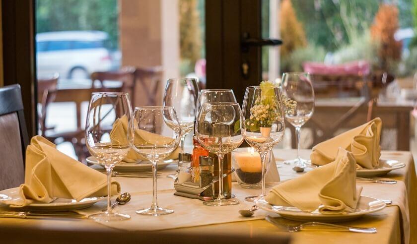Как оценить ресторанный бизнес