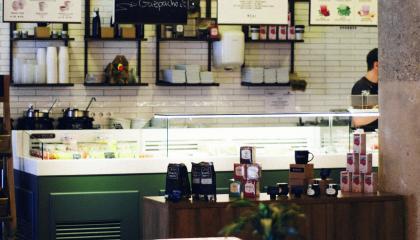 cafe_dwa
