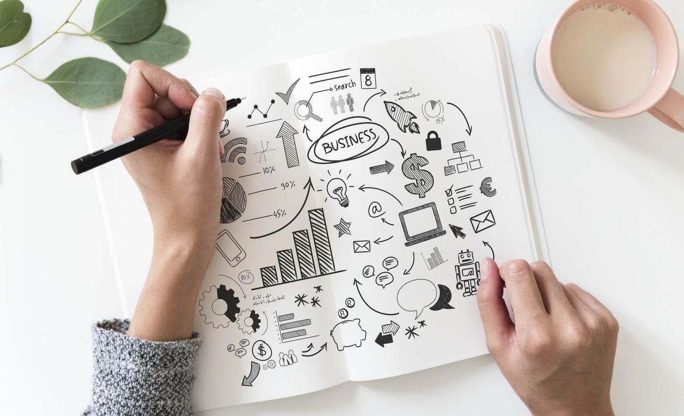 Как начать готовить свой бизнес к продаже уже сегодня