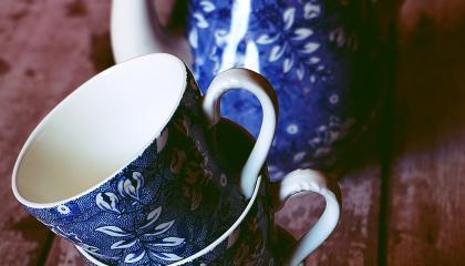 ceramics_art_doll
