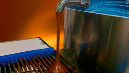 chocolate_factory_sweet