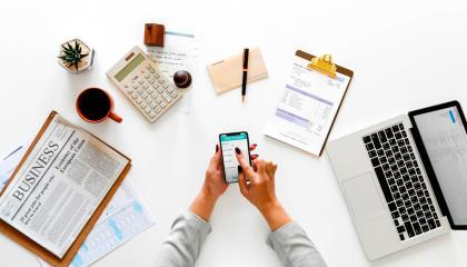 digital_agency_business