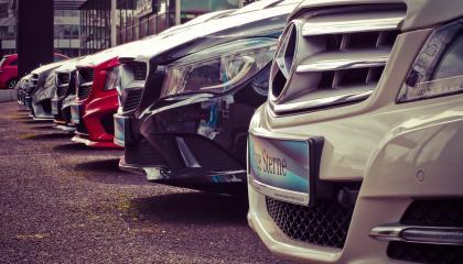 car_germany_sport