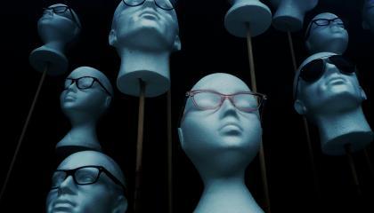 styrofoam_factory_beauty