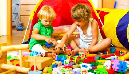 shop_toys_play