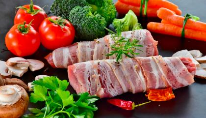 fresh_organic_vegetables