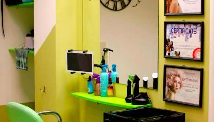 salon_beauty_fresh_wow