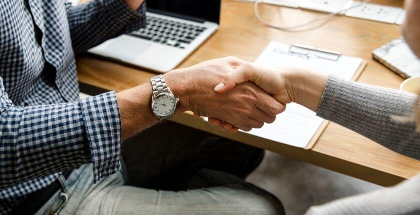 Сопровождение сделок продажи объектов готового бизнеса индивидуальных предпринимателей