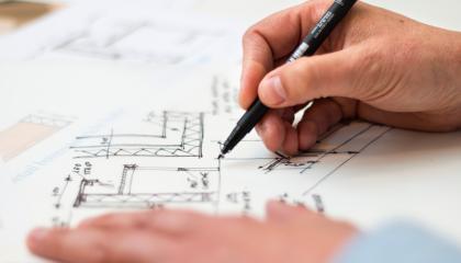 building_create_build