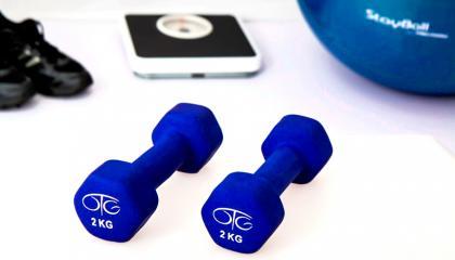 gym_gym_gym