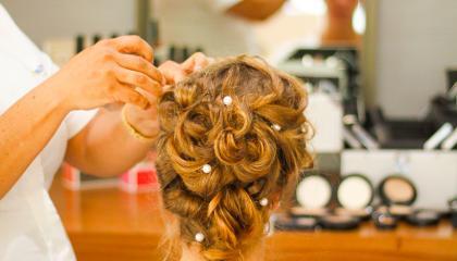 hair_salon_style