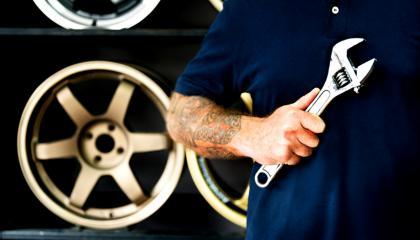 car_service_car