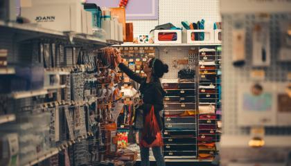 shop_commerce_company