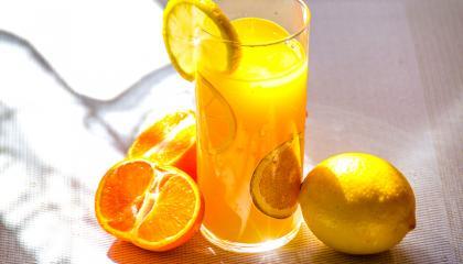 juice_company_finland