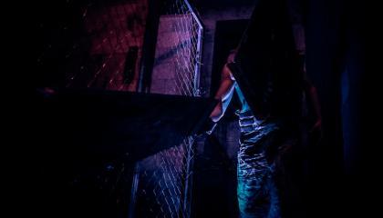 quest_horror_hide