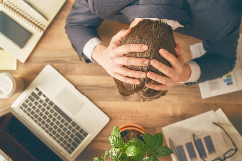 Как начать бизнес с другом и не потерять бизнес?