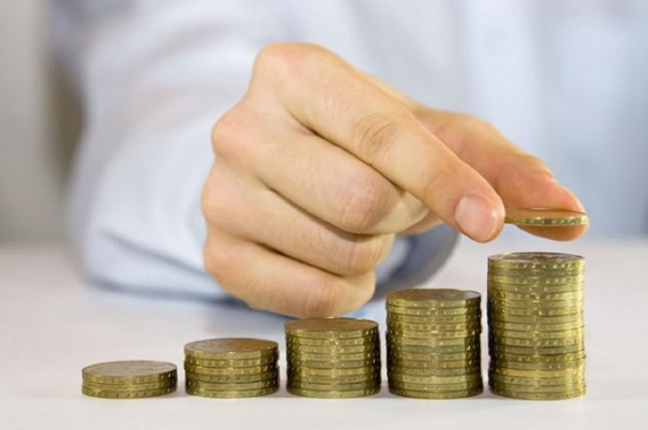Кредит для малого бизнеса. Как получить деньги?