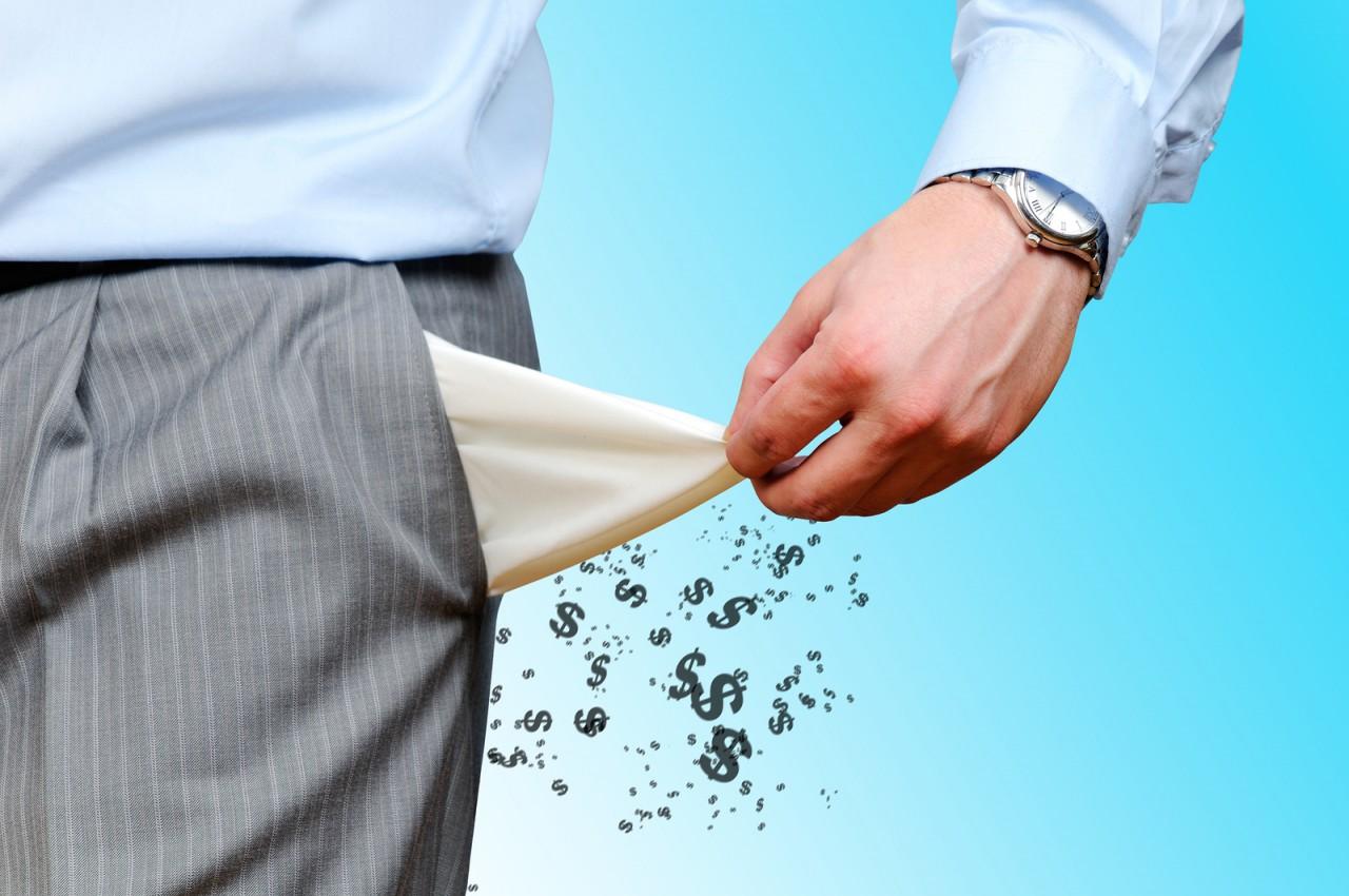 Как потерять бизнес: 5 эффективных способов