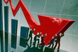 Как потерять бизнес из-за действий нечестного партнера