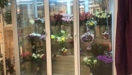 магазин цветов в минске купить