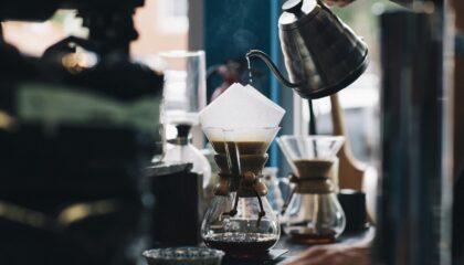 купить кофейню в минске