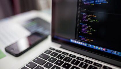 Готовая компания компьютерного программирования