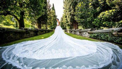 купить готовый свадебный бизнес в минске