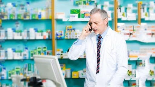 Изменения в законодательстве для аптечного бизнеса
