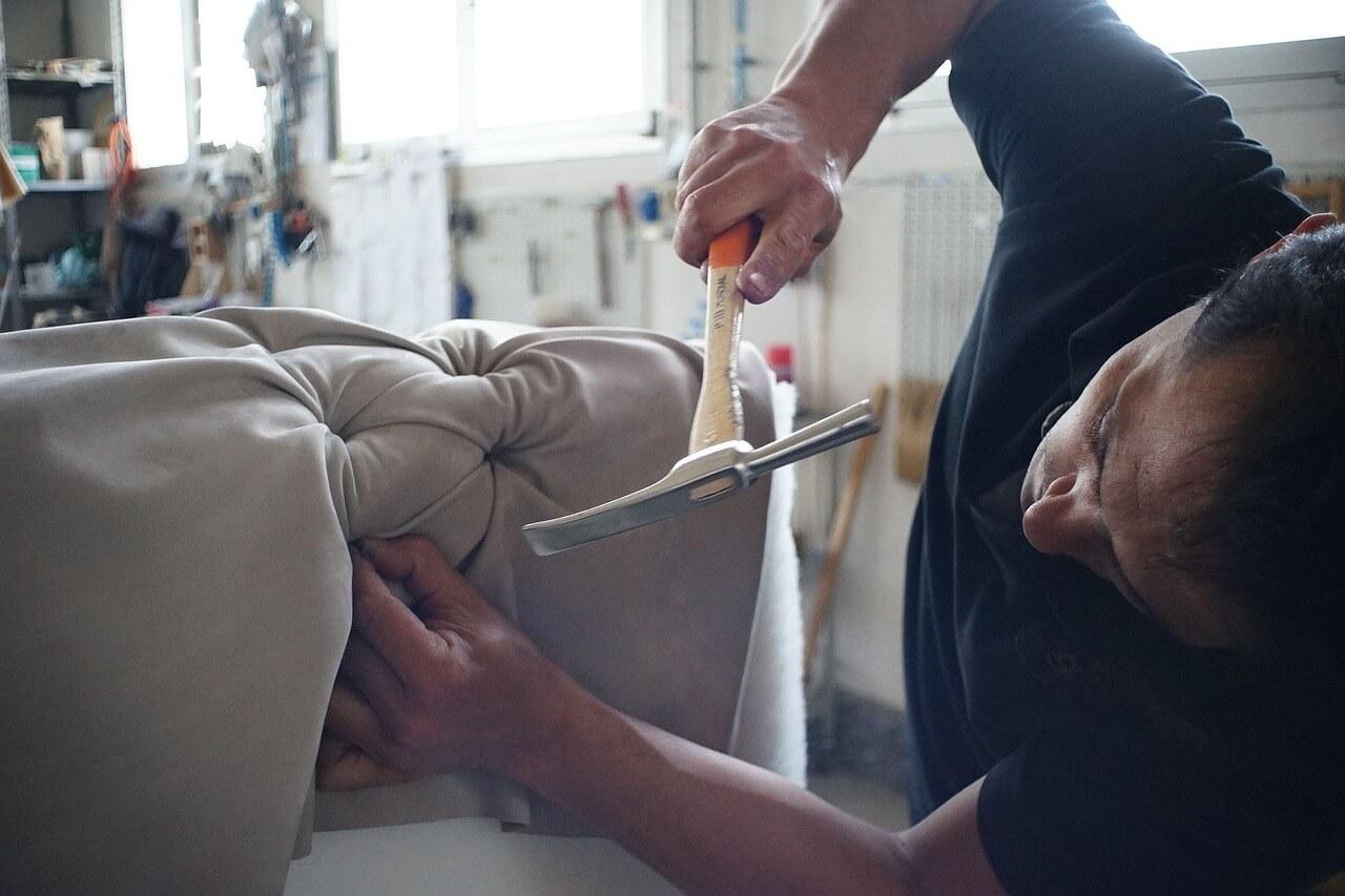 Как быстро окупаются Минские мебельные производства?
