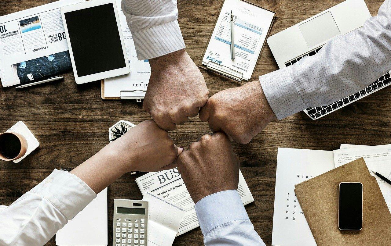 Зачем нужно доверительное управление