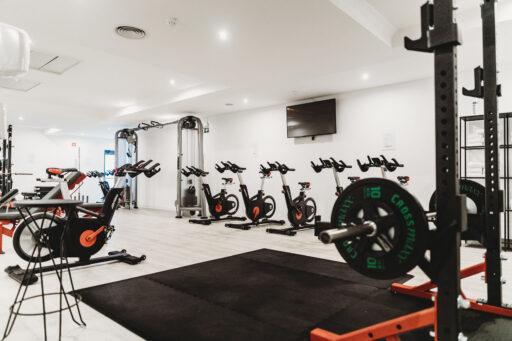 Весомые причины для приобретения фитнес-центра или спортзала