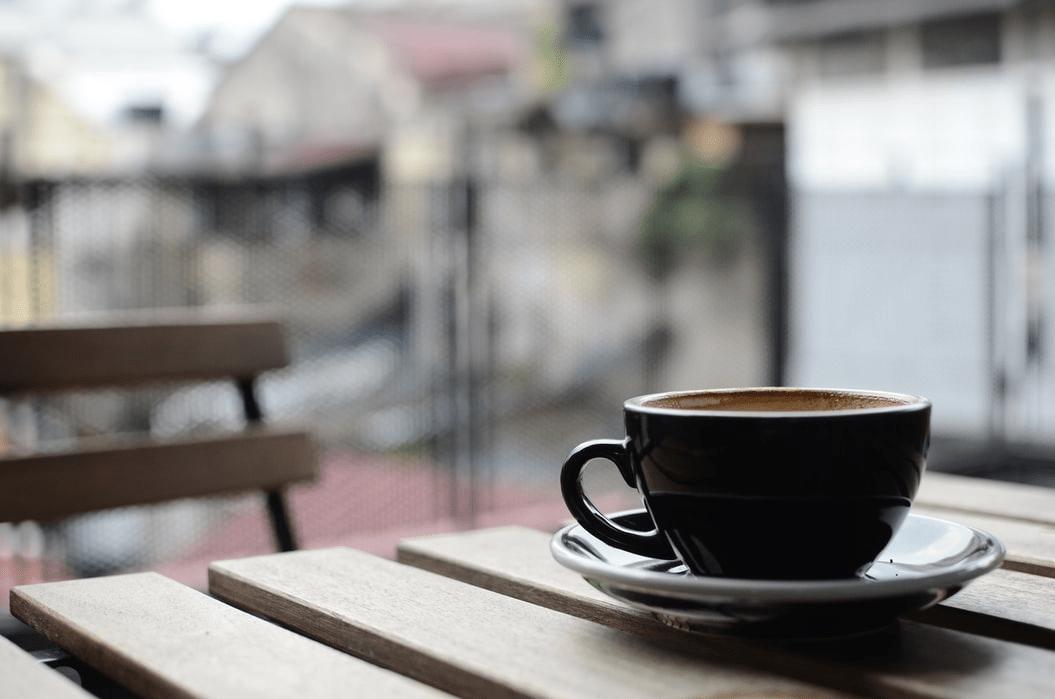 Что учитывать перед открытием кофейни
